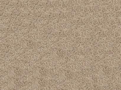 Zátěžový koberec Smaragd 260 šíře 5m
