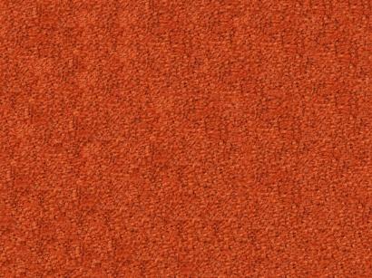 Zátěžový koberec Smaragd 311 šíře 4m