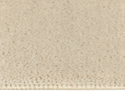 Zátěžový koberec Smaragd 450 šíře 4m