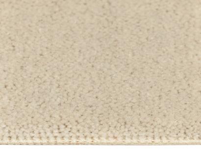Zátěžový koberec Smaragd 450 šíře 5m