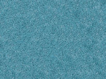 Zátěžový koberec Smaragd 751 šíře 4m