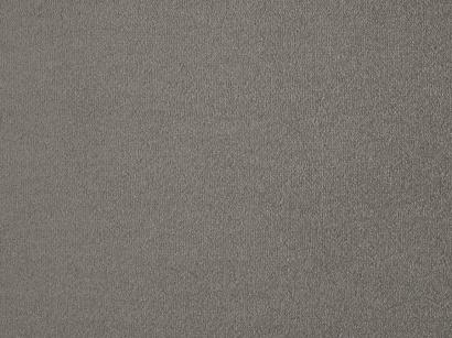 Zátěžový koberec Smaragd 820 šíře 4m