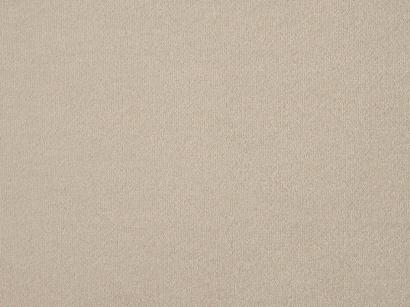 Zátěžový koberec Smaragd 860 šíře 4m