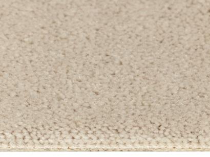 Zátěžový koberec Smaragd 860 šíře 5m
