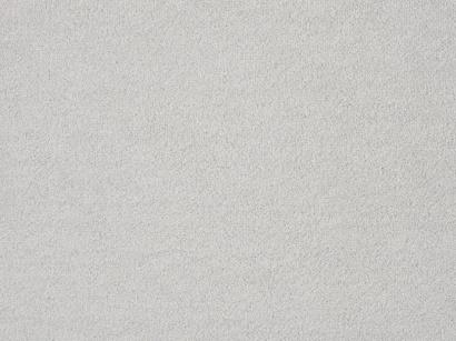 Zátěžový koberec Smaragd 870 šíře 4m