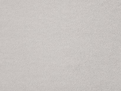 Zátěžový koberec Smaragd 881 šíře 4m