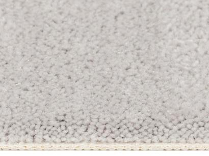 Zátěžový koberec Smaragd 881 šíře 5m