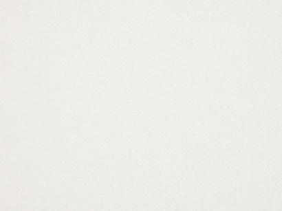 Zátěžový koberec Smaragd 891 šíře 4m