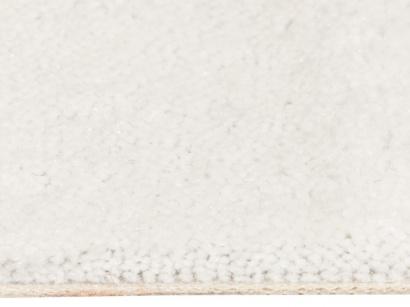 Zátěžový koberec Smaragd 891 šíře 5m