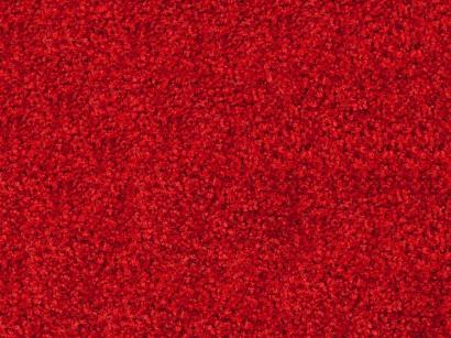 Zátěžový koberec Eclipse 110 šíře 4m