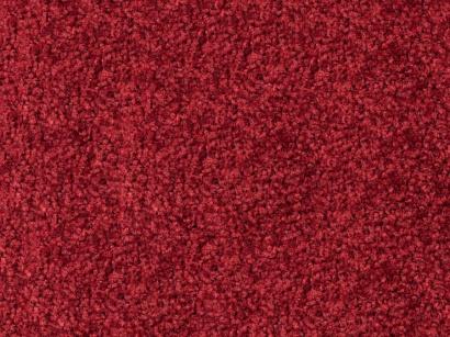 Zátěžový koberec Eclipse 112 šíře 4m