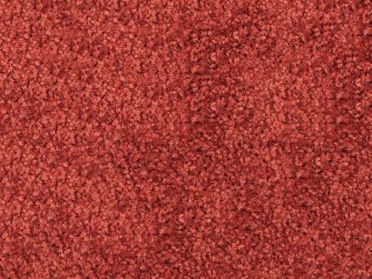 Zátěžový koberec Eclipse 132 šíře 4m