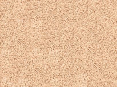 Zátěžový koberec Eclipse 152 šíře 4m