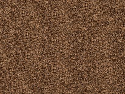 Zátěžový koberec Eclipse 202 šíře 4m