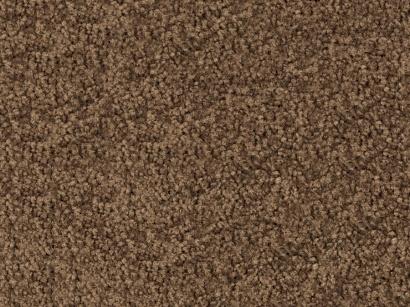 Zátěžový koberec Eclipse 210 šíře 4m
