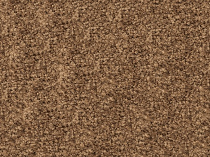 Zátěžový koberec Eclipse 222 šíře 4m
