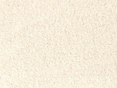 Zátěžový koberec Eclipse 242 šíře 4m