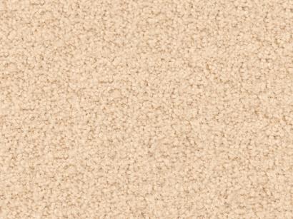 Zátěžový koberec Eclipse 252 šíře 4m