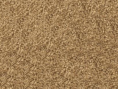 Zátěžový koberec Eclipse 270 šíře 4m