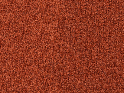 Zátěžový koberec Eclipse 301 šíře 4m