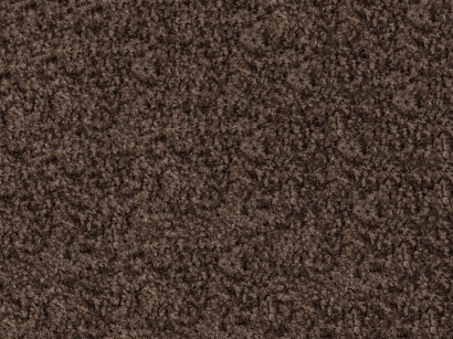 Zátěžový koberec Eclipse 402 šíře 4m