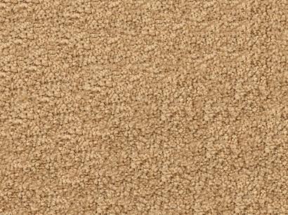 Zátěžový koberec Eclipse 430 šíře 4m