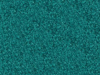 Zátěžový koberec Eclipse 672 šíře 4m