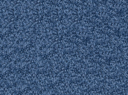 Zátěžový koberec Eclipse 782 šíře 4m
