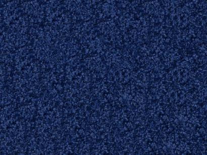 Zátěžový koberec Eclipse 790 šíře 4m