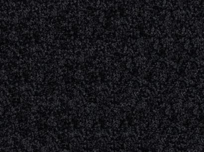 Zátěžový koberec Eclipse 800 šíře 4m