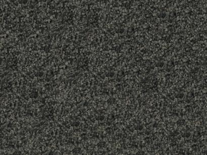 Zátěžový koberec Eclipse 811 šíře 4m