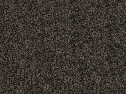 Zátěžový koberec Eclipse 812 šíře 4m