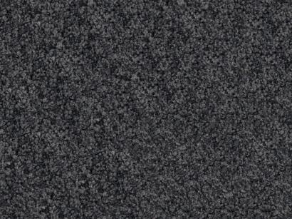 Zátěžový koberec Eclipse 820 šíře 4m