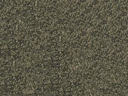 Zátěžový koberec Eclipse 831 šíře 4m