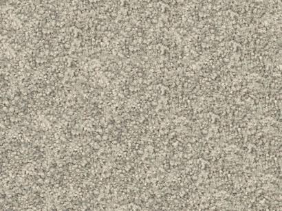 Zátěžový koberec Eclipse 841 šíře 4m