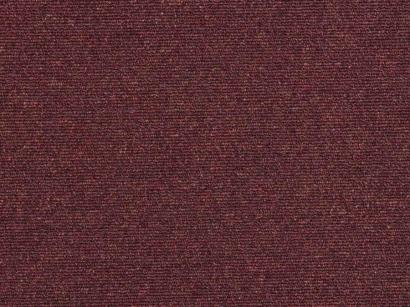 Zátěžový koberec Solid 18 šíře 4m