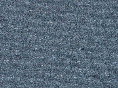 Zátěžový koberec Solid 33 šíře 4m