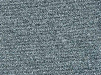Zátěžový koberec Solid 40 šíře 4m