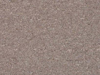 Zátěžový koberec Solid 45 šíře 4m