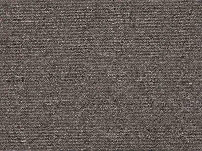 Zátěžový koberec Solid 49 šíře 4m