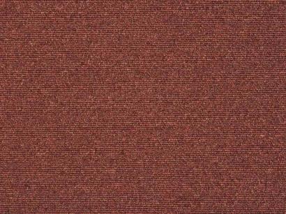Zátěžový koberec Solid 65 šíře 4m