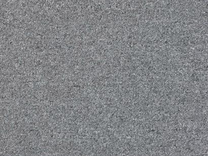 Zátěžový koberec Solid 90 šíře 4m