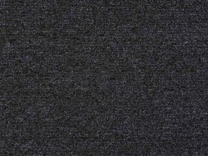 Zátěžový koberec Sardinia 99 šíře 4m