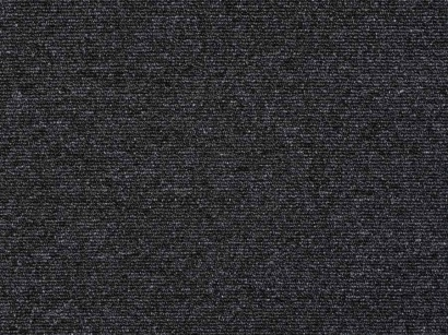 Zátěžový koberec Solid 99 šíře 4m