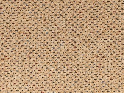 Zátěžový koberec Techno 25720 šíře 4m