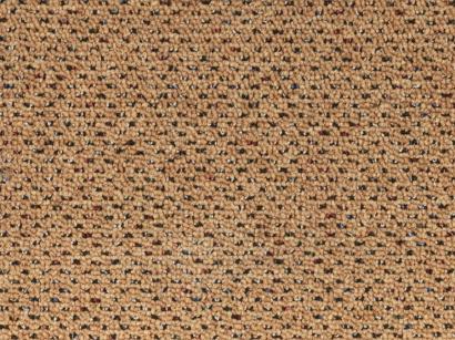 Zátěžový koberec Techno 25722 šíře 4m