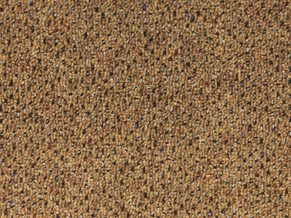 Zátěžový koberec Techno 25732 šíře 4m