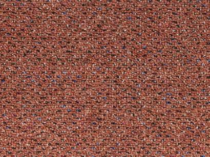 Zátěžový koberec Techno 25738 šíře 4m
