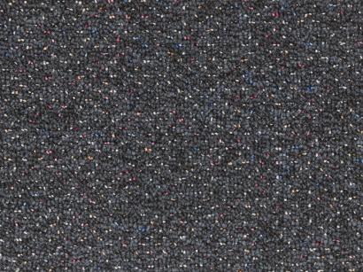 Zátěžový koberec Techno 25750 šíře 4m