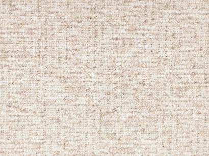 Bytový koberec Loft 2812 šíře 5m